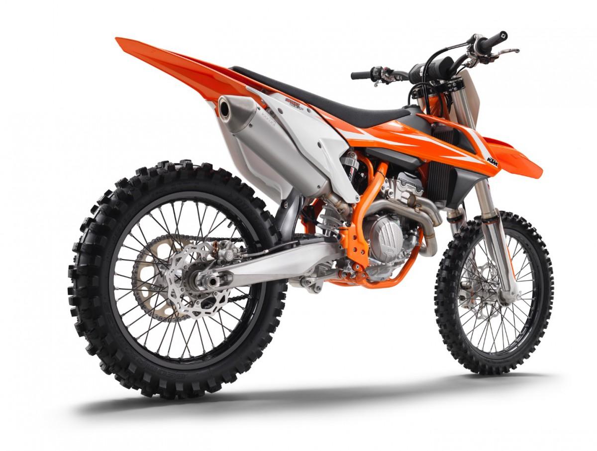 Techno Bike Concessionnaire Ktm Et Kawasaki Au Puy En Velay 43